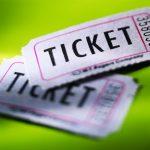 Pre-Sale Tickets Available – Varsity Football @ Findlay