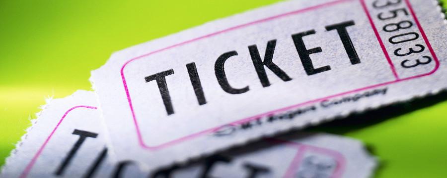 OHSAA Football Playoffs:  Pre Sale Ticket Information