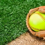10th Annual Lady Monarch Softball Clinic – 2/23/2020