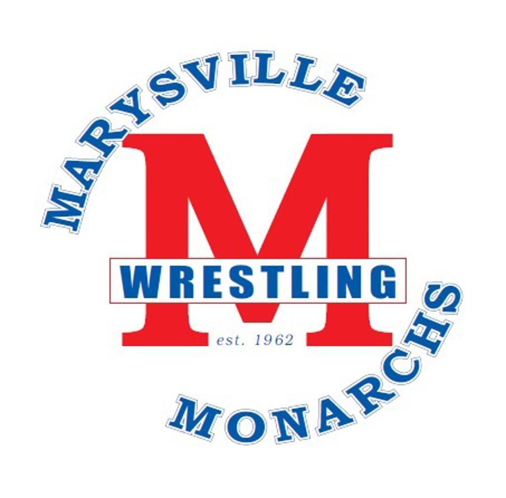 Wrestling Update:  Saturday, January 18th @ North Union