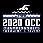 2020 OCC Swim & Dive Championships