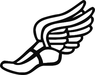 Jr. Monarch Summer Track & Field Camp and Cross Country Interest Meeting