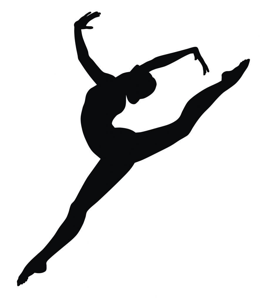 OHSAA District Gymnastics Information