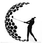 Girls Golf:  Important Info & Dates