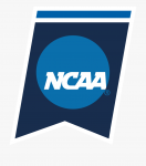 NCAA Eligibility Changes Due To Covid-19