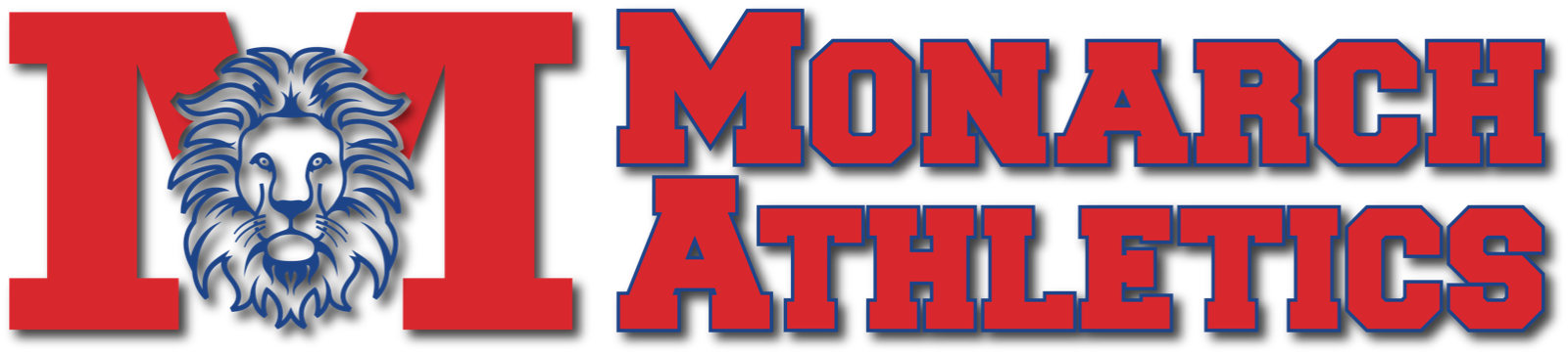 Familiar Faces Selected To Lead The Lady Monarchs Cheer & Basketball Programs