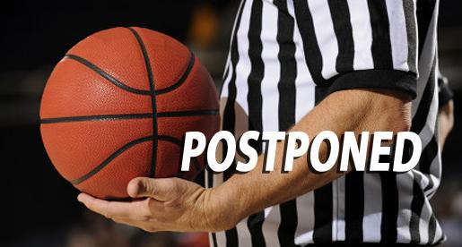 Girls Basketball vs. Darby 12/19 Postponed