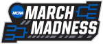 MAA March Madness Bracket Challenge