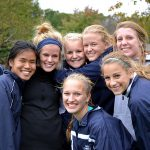 South Christian Athletics Needs Your Help