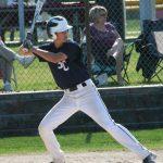 Freshman Baseball Wins 2 Of 4 To Close Out Season