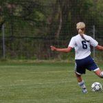 South Christian Wins 8-0 Against Fennville