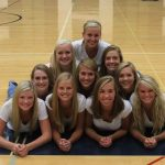 Varsity Volleyball Season Preview
