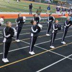Help Wanted:  Sideline Cheer