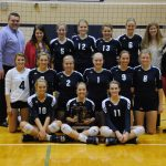 South Christian Claims Second Straight District Championship