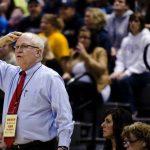Girls Varsity Basketball's magical run ends at the state semifinals (with season recap)