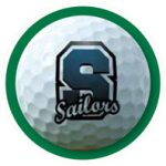 Sports Booster Golf Outing
