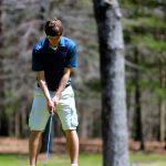 Sailor golf wins OK-Gold Jamboree