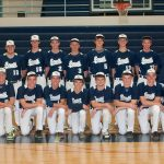 Throwback Post #7 – Baseball Wins District Championship in Extra Innings (June 2, 2013)