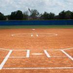 Baseball-Softball vs. HC Update
