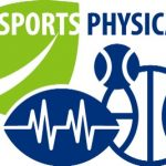 SAVE THE DATE – Monday May 12 – Sports Physicals