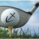 27th Annual Sports Boosters Golf Outing