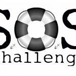 S.O.S. Challenge – Save Our Sailors