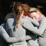 Throwback Post #9 – One day after coach's death, South Christian girls golf team wins regional title (October 8, 2014)