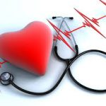 Free Student Heart Screenings – Metro Health