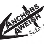 Help Us Reach Our Goal – Anchors Aweigh Sailor 5K