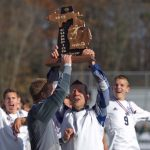 Throwback Post #2 – Hot goalkeeper leads South Christian past Williamston in Division 3 state finals (November 7, 2015)