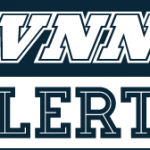 Stay Up To Date – Sign Up For VNN Alerts