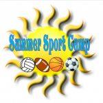 Sailor Summer Sports Camps