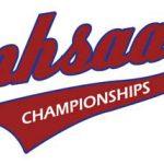 Lacrosse, Track and Tennis all begin MHSAA postseason runs next week