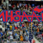 MHSAA Post Season Tournaments Announced