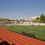 Football Game Day Info @ GR Christian
