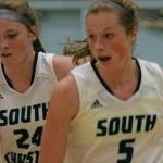South Christian girls end Godwin Heights' dream basketball campaign