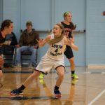 MHSAA Girls Basketball Regional Information