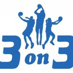 BCCS 3 on 3 Basketball Tournament