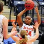 Former Sailors selected to ADDIX College Basketball All-Star Game Rosters