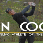 Alumni Update: Ben Cook – Ferris State Men's Golf