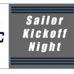 Sailor Kickoff Night