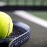 Sailors and Maroons battle to a draw in Tennis