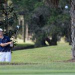 Hope's Kade Hoeksema named MIAA Men's Golfer of Week