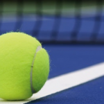 Open Coaching Position: Girls Tennis