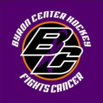BC Hockey Fights Cancer