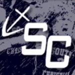 Girls Freshman Basketball beats East Grand Rapids High 43 – 24