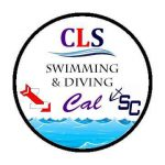 CLS Swim falls to GR Christian