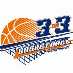 BCCS 3 on 3 Basketball Tournament – Help Needed