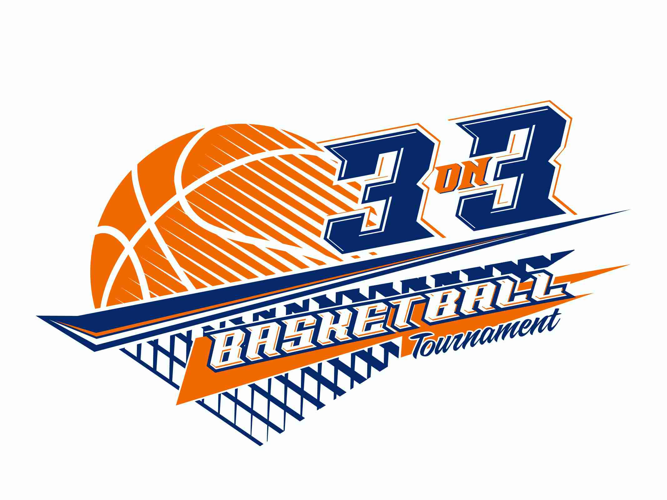 Volunteers Needed – BCCS 3 on 3 Basketball Tournament