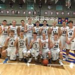 Throwback Post #5 – Sailors knock off No. 2 ranked Godwin Heights for MHSAA district title (March 10, 2018)